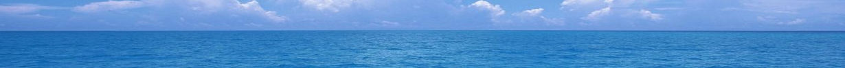 cropped-ocean_banner1.png