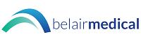 belair_medical_logo