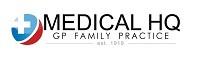medical hq