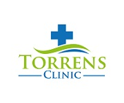 Torrens Clinic_rgb-01