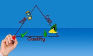 triangle-3145433_960_720